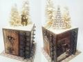 Julekalender laget av Belinda, Norge