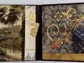 Journal laget av Aine, Danmark