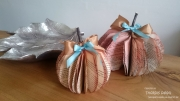 Gresskar laget av Thordis, Danmark