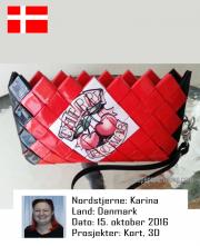 NSDK151016
