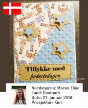 NSDK270118