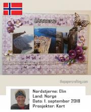 NSNO010918