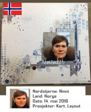 NSNO140516