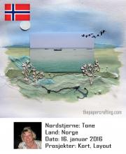 NSNO160116