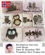 NSNO161217