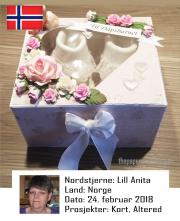 NSNO240218
