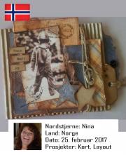 NSNO250217