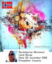 NSNO261116