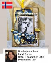 NSNO011218