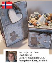 NSNO041117