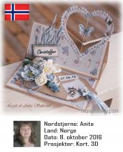 NSNO081016
