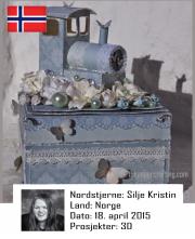NSNO180415