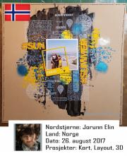 NSNO260817