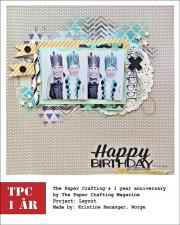 TPC1-11