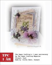TPC1-3
