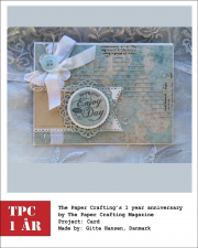 TPC1-5
