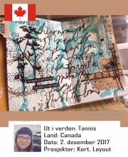 UTVCDN021217