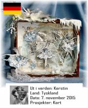 UTVD071115
