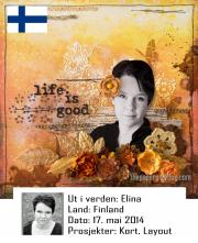 UTVFIN170514