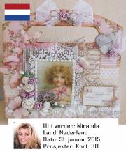 UTVNL310115