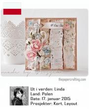 UTVPL170115
