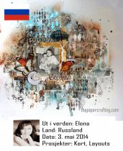UTVRUS030514