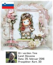 UTVSLO200216