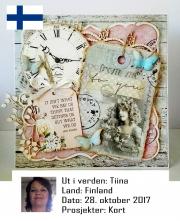 UTVFIN281017