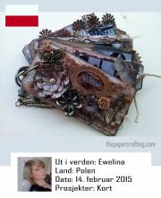 UTVPL140215