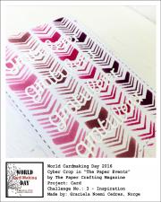 WCMD-16-3-4