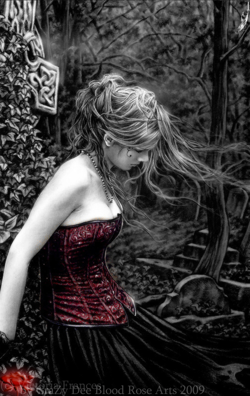 victoria_frances_by_blood_rose_arts_by_sinfulndelicious-d79dbdz