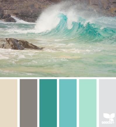 Design Seeds colour palette - ColorCrash_3