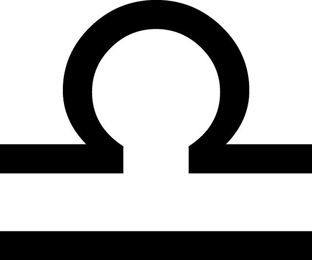 """Symbol for """"Vekten"""""""