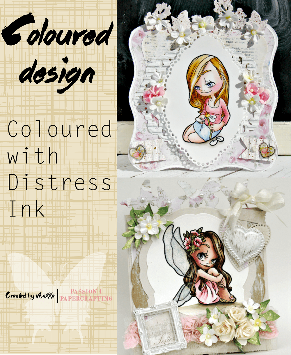Coloured- with- Distress-Ink-Passion-4-papercrafting