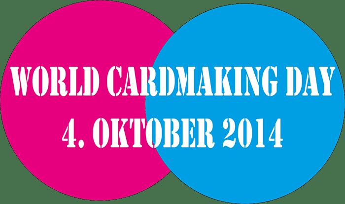 WCMD20141