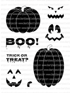 boo_to_you_copyright_large