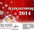 Julekalenderen2014sponsor