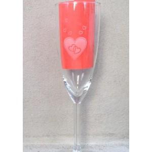 PKL_YOS_champagneglas%20hjerter-300x300