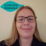 GD2016 Linda Heskestad