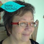 GD2016 Susan Janicula