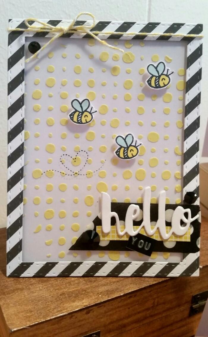 Bee2[1]