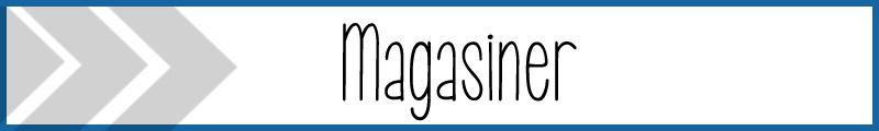 Magasiner