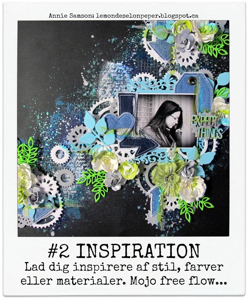2-inspiration-wcmd2016_pkl_annie