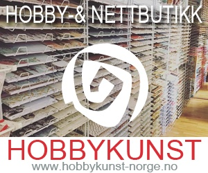 Hobbykunst 300×250