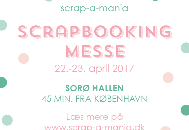 Annonce_PaperCrafting_300x250px