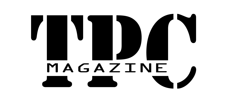 TPC Magazine
