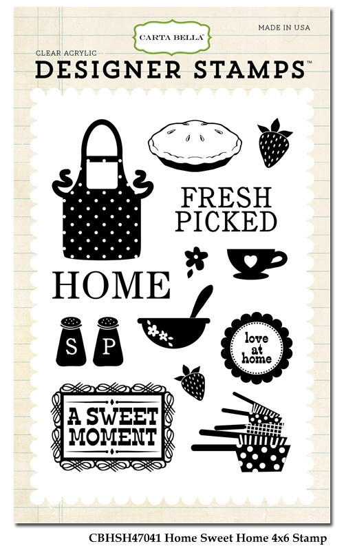CBHSH47041_Home_Sweet_Home_4x6_Stamp (1)