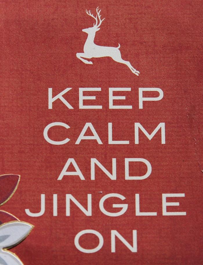 Keep-calm-and-christmas1