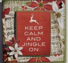 Keep-calm-and-jingle-on-card